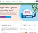 AdRoll.com
