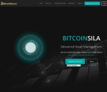 Bitcoinsila.com