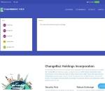 Changebuz.com