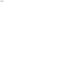 Coin-farm.net