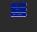 Ethprominer.com