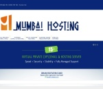 Mumbaihosting.com
