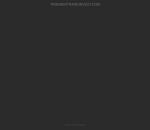 Premiertradeinvest.com