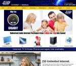 Zid.com