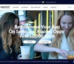 appnext.com