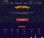 bitcoinmaniagame.com