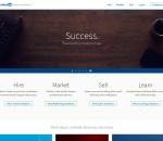business.linkedin.com
