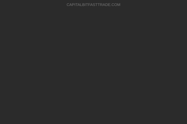 Capitalbitfasttrade.com Reviews – Is It Scam Or Legit? (New)