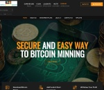cryptoinvestboon.com