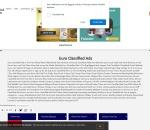 euroclassifiedads.com