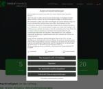 greenfinance.at