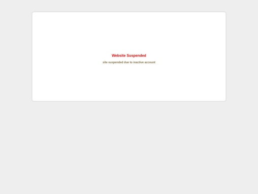 How Do You Sell Digital Products?