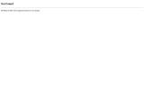 SimbaQQ | BandarQ Pkv Games Terpercaya Indonesia