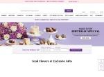 1800flowers.com Promo Codes