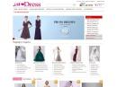 1st-dress.com