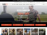 511 Tactical Coupons