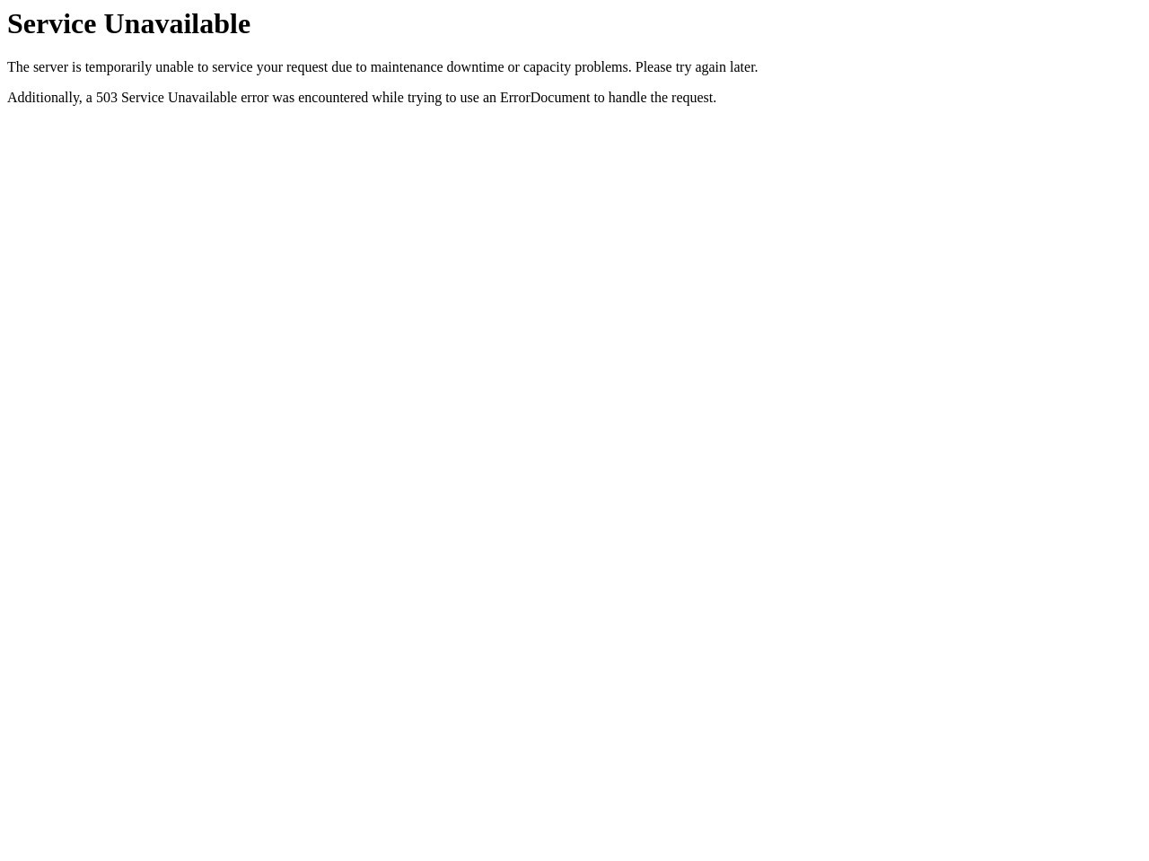 Attraction marketing trumps disruption every time – 7 figure …