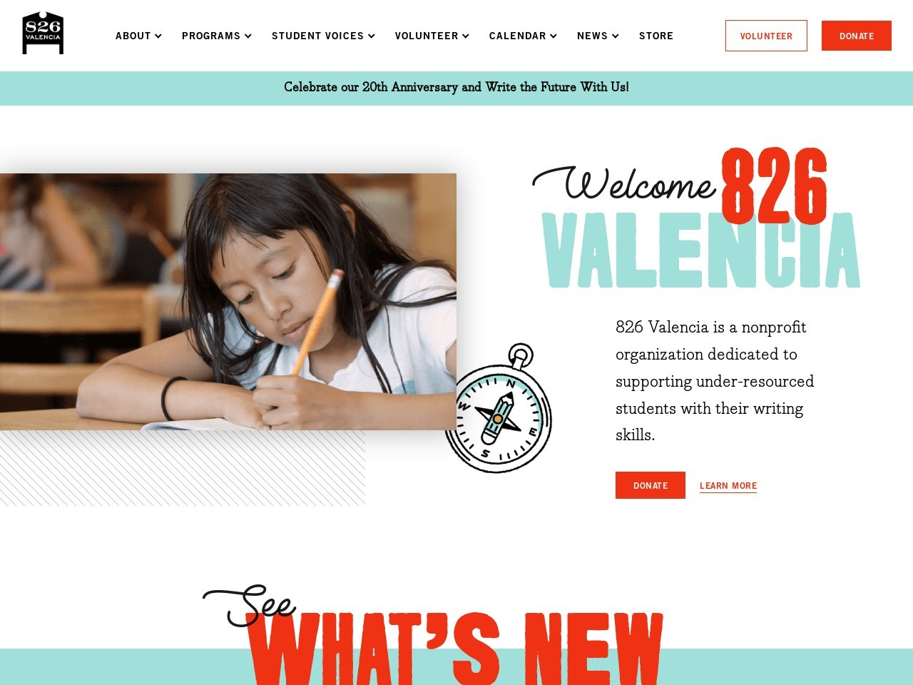 826valencia.org