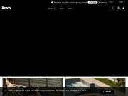 Bench.ca Coupon