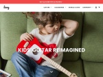 Loog Guitars Coupon Codes