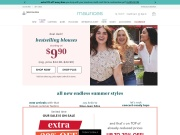 Maurices Coupon