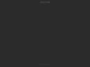 http://www.olivespa.co.jp/hiroo/