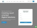 Best Digital Marketing Agency in Noida