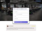 App development like practo | Telemedicine app design