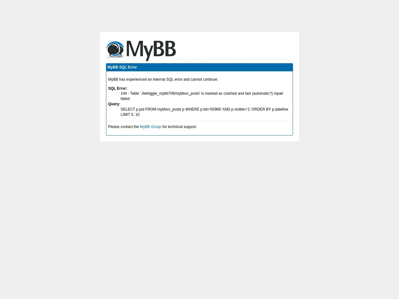cleanmymac x activation code 2019