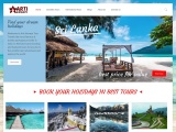 Andaman Honeymoon Packages for Couples in 2021 with Updated Price and Reviews