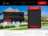 Mortgage Broker in Toronto Ontario