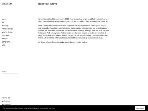 http://abduzeedo.com/logo-design-giraffes?utm_source=feedburner&utm_medium=feed&utm_campaign=Feed%3A+abduzeedo+%28Abduzeedo+Feed%29#more-168681