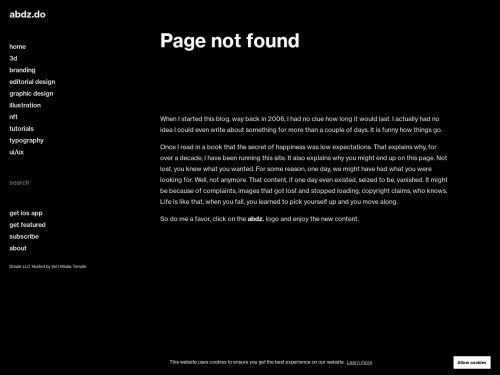 http://abduzeedo.com/logo-design-gym-fitness?utm_source=feedburner&utm_medium=feed&utm_campaign=Feed%3A+abduzeedo+%28Abduzeedo+Feed%29#more-165511