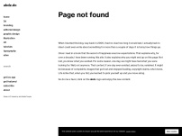 Really Cool Converse All Star Designs