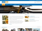 High Quality Lubricants for Industries