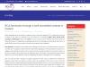 BCA Admission In Ahmdabad, Rajkot, Surat , Baroda. Jamangar, Bhavanagar In Gujarat