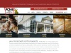 Pest & Termite Control Jonesboro, AR – ACME