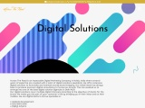 Best Digital Marketing Company in Noida | Best Digital Solutions Company in Noida