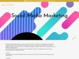 Best Social Media Marketing Company in Noida | Best SMO Company in Noida
