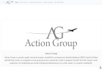 http://actiongroup.com