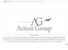 http://actiongroup.com