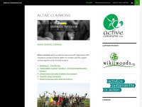 active commons e.V.