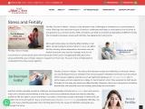 Best Fertility Centre in Noida | Best Infertility Treatment in Noida
