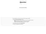 Adams Golf Coupon Codes
