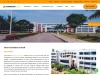 Direct Admission In BMSIT