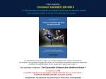COMMENT GAGNER 100 000 ? AUX PARIS SPORTIFS
