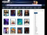 Afdah Watch Movies Online for with advertisment.