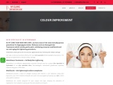Color Improvement – Skin Specialist in Hyderabad
