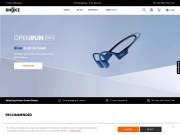 Aftershokz Coupon for 2018