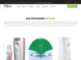 Air Fresheners Supplier Pune | Air Fresheners Wholesaler Pune | Air Fresheners Pune